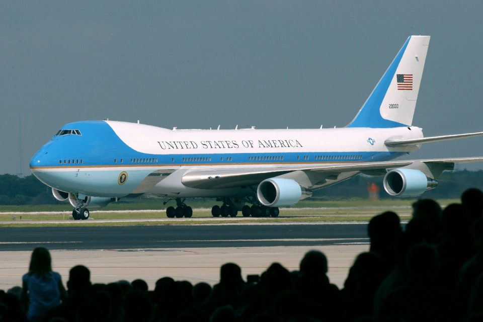 AirForceOne_01-960x640