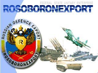 Análise da indústria de defesa russa, um jogador importante no mercado de armas para a América Latina em 2016 – 2021