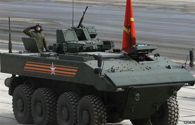 Russia_has_started_the_preliminary_trials_of_new_Bumerang_8x8_armoured_fighting_vehicle_640_002