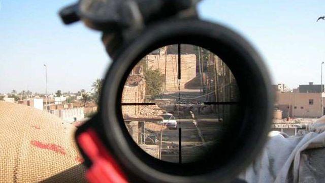 Quem está matando os chefes do Estado Islâmico na Líbia?