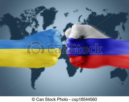 Ucrânia prepara exército para retomar a Crimeia.