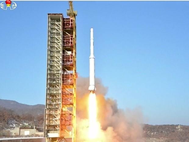 Veja a cronologia do programa nuclear norte-coreano