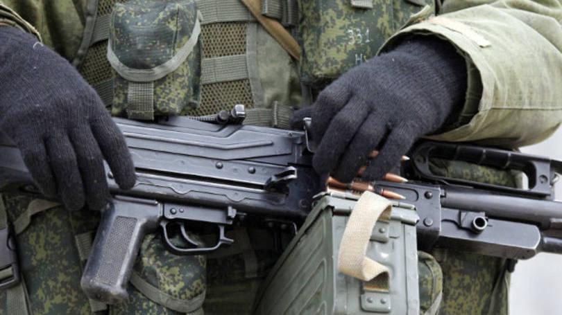 Rússia quer trazer tecnologia armamentista à América Latina
