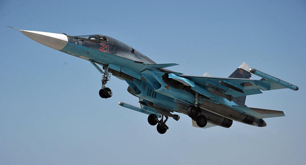 Radares da Turquia e Otan detectam violação russa de espaço aéreo