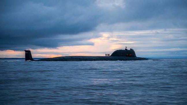 yasen-class-submarine-severodvinsk23