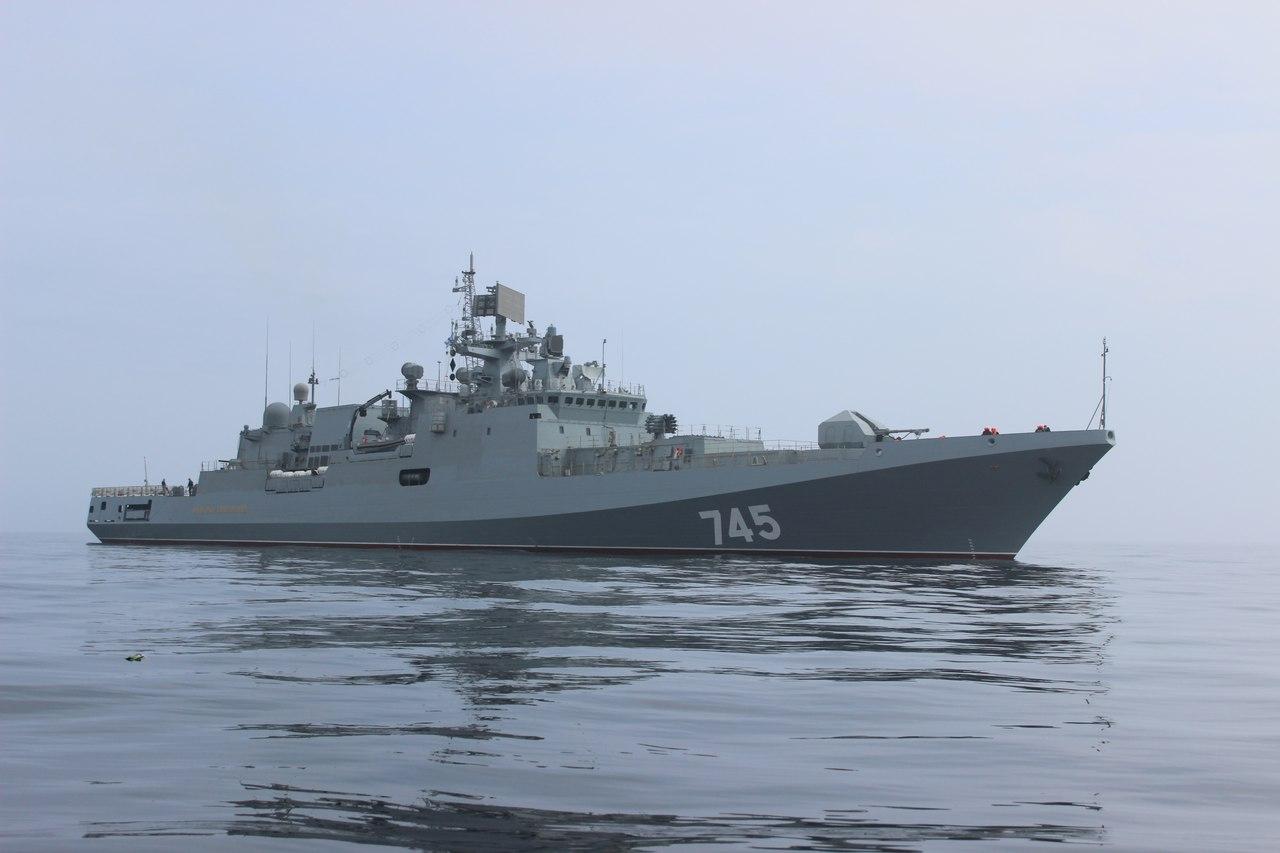Grigorovich (4)