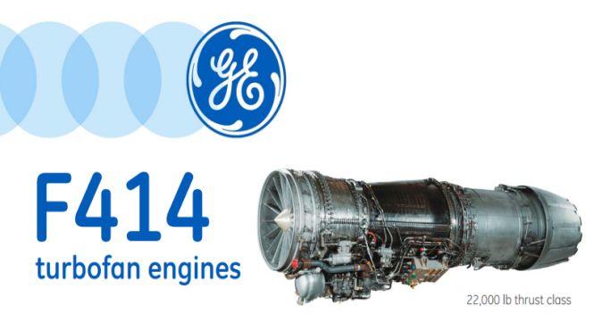 ge_f414_turbofan_engine