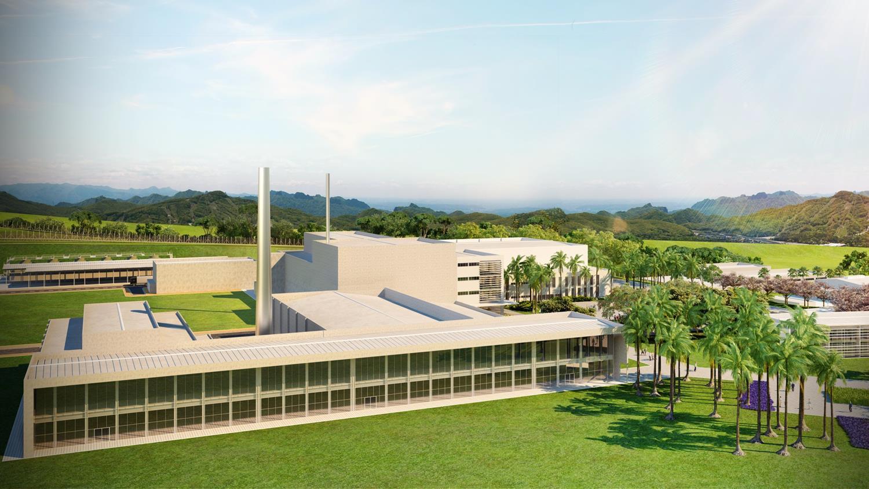 Plano Brasil Tecnologia: Reator Multipropósito Brasileiro: um laboratório nacional de nêutrons para a comunidade de pesquisa em Materiais.
