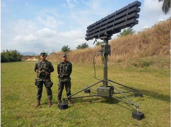 21ª-Bat-AA-PQDT-550x409