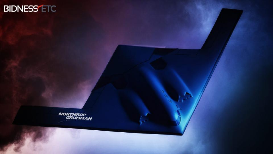 Planos do B-21 avançam em meio a polêmica