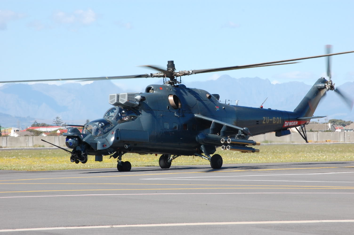 ATE_Mi-24_Super_Hind_Mk_III_02