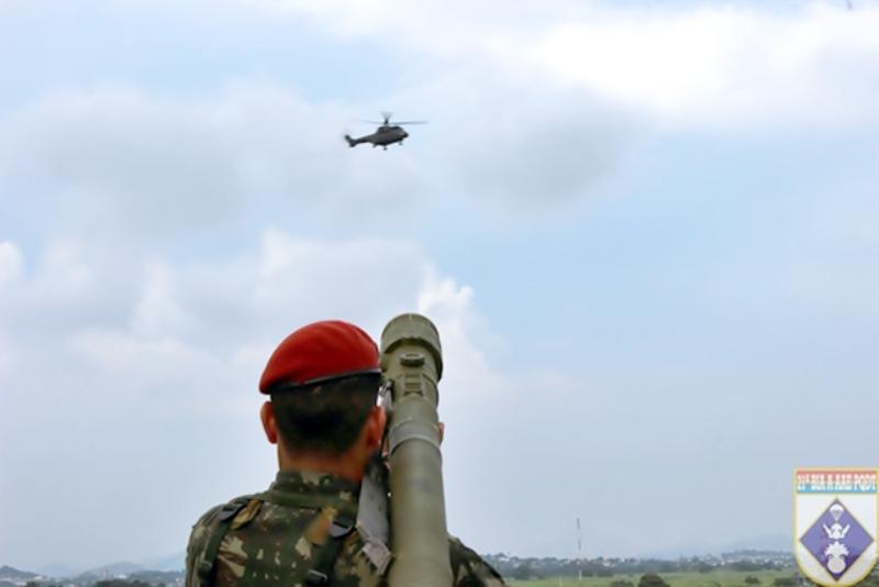 Assuntos Militares (4)