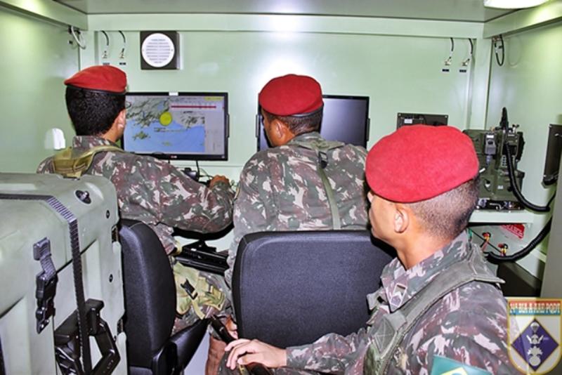 Assuntos Militares (7)