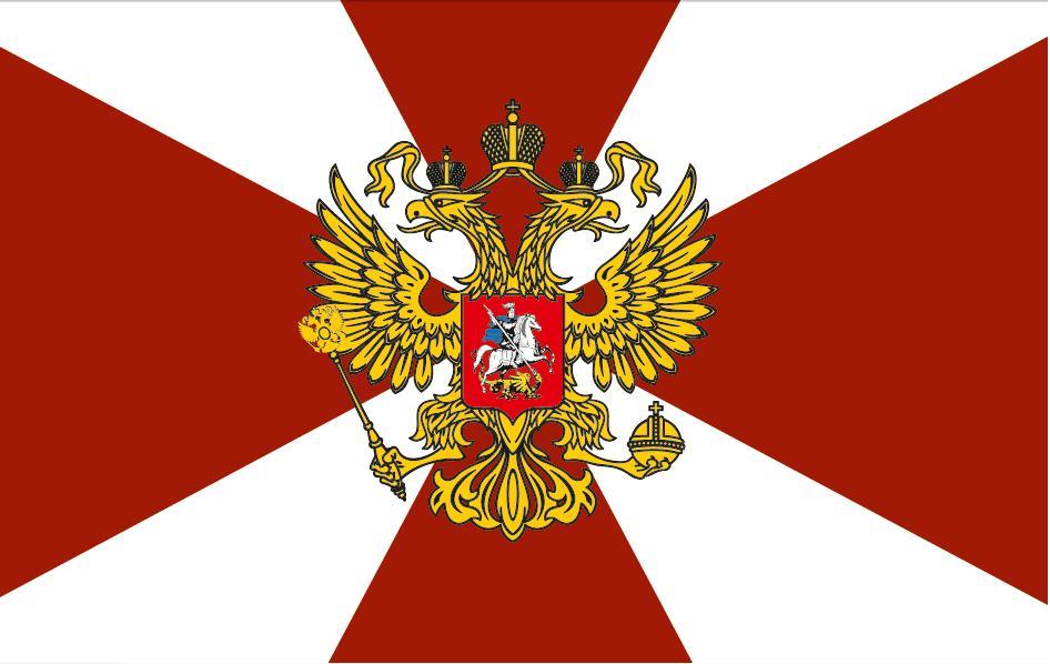 Pútin anuncia criação de Guarda Nacional da Rússia