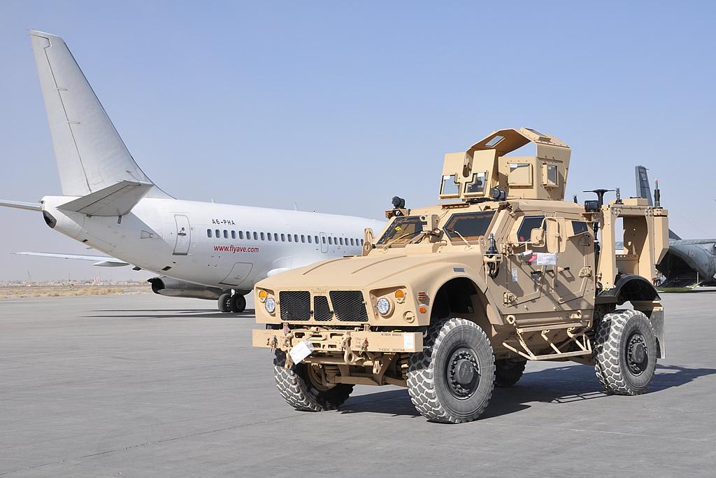 LAND_M-ATV_Arrival_Kandahar_lg