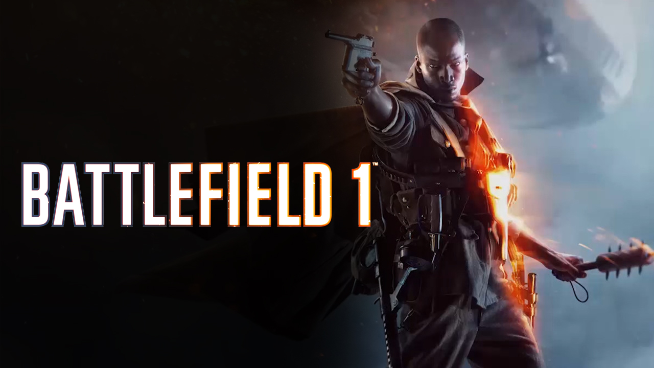http://www.planobrazil.com/wp-content/uploads/2016/05/1462625407-12810-Electronic-Arts-Inc-Battlefield-1-Classes-Revealed-Features-Dedicated-Vehicle-Classes.jpg