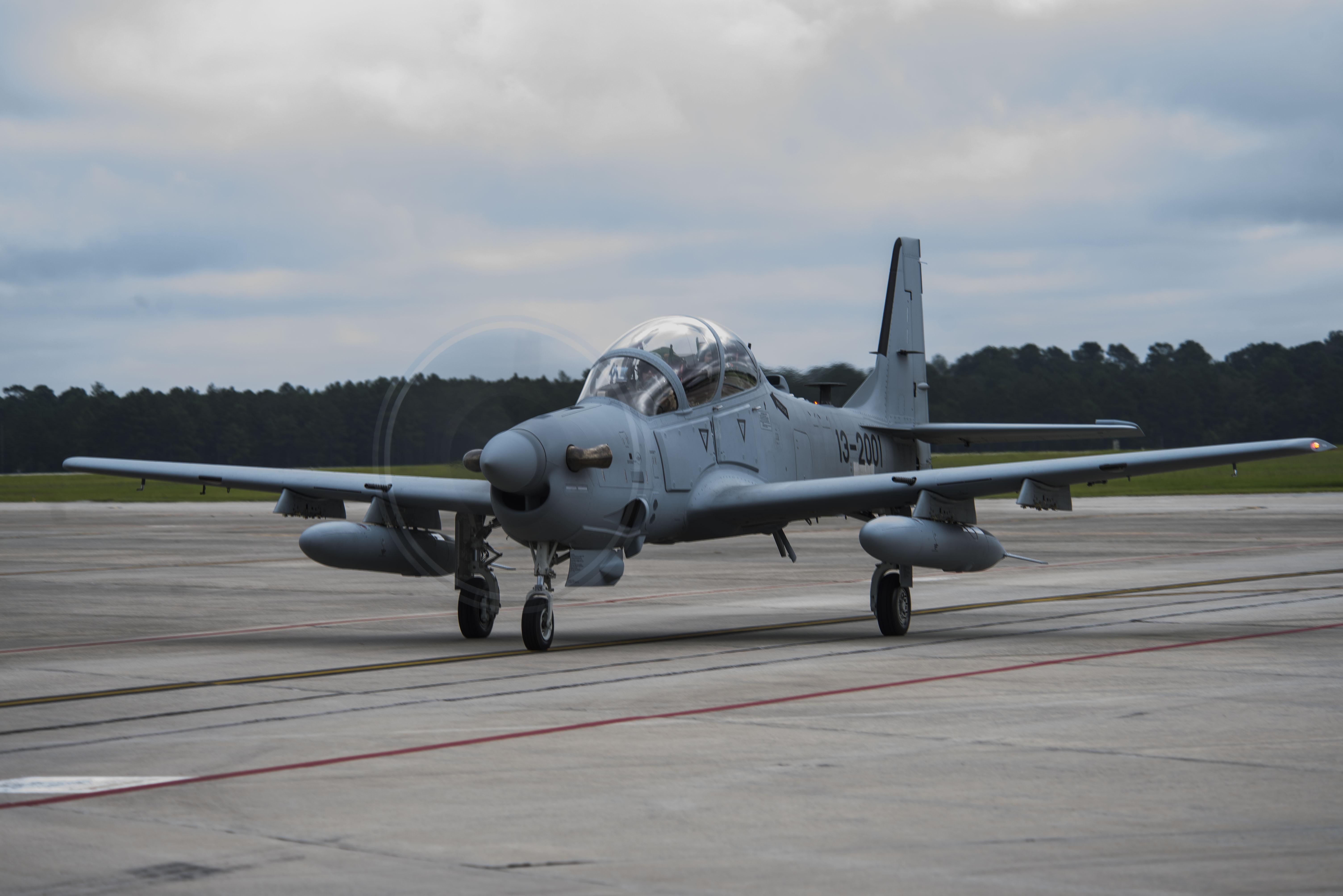 A-29-SNC