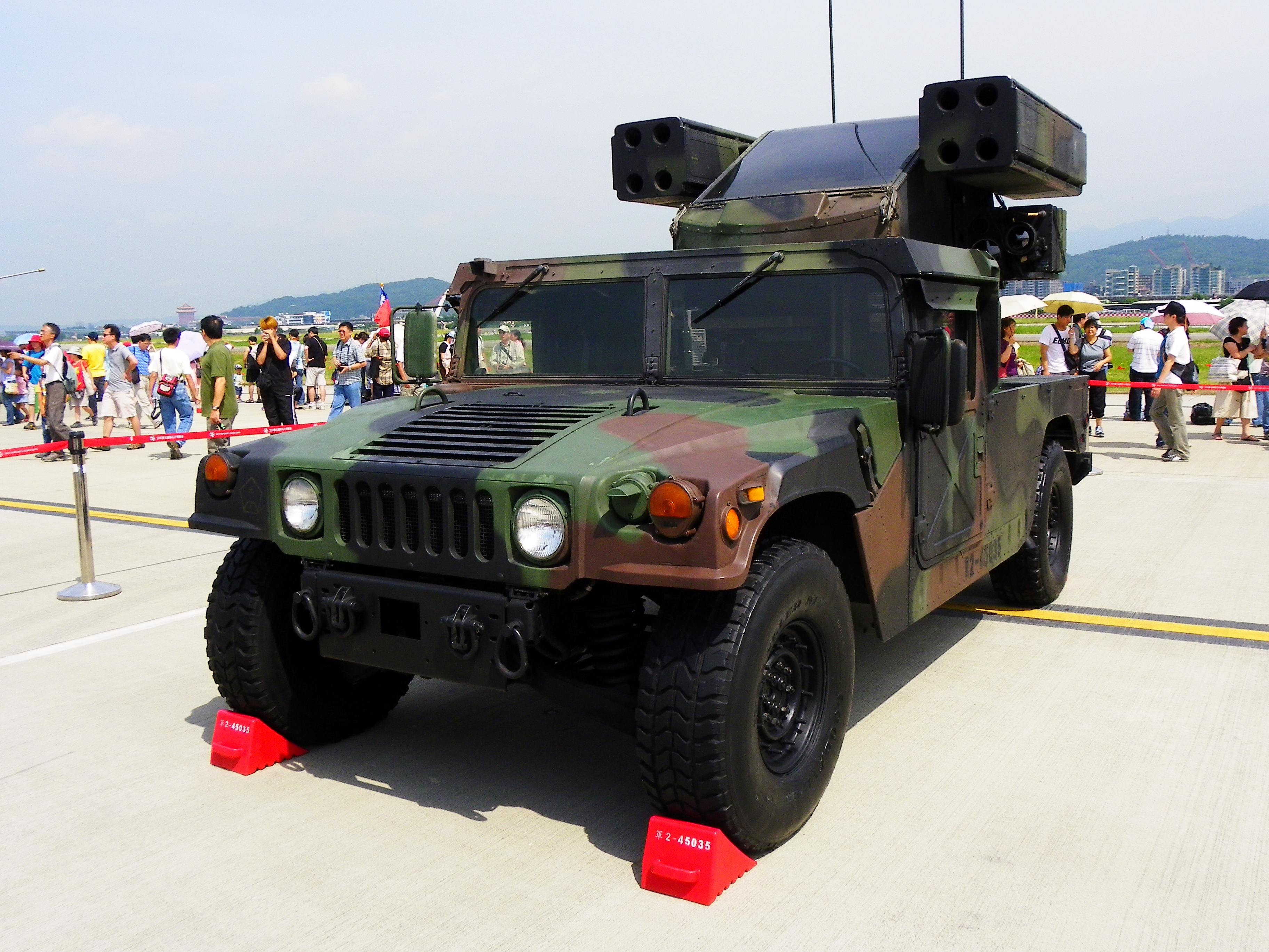 Avenger_Air_Defense_System_in_Songshan_Air_Force_Base_20110813a