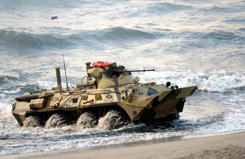 BTR-82A_150907_900lt-810x525