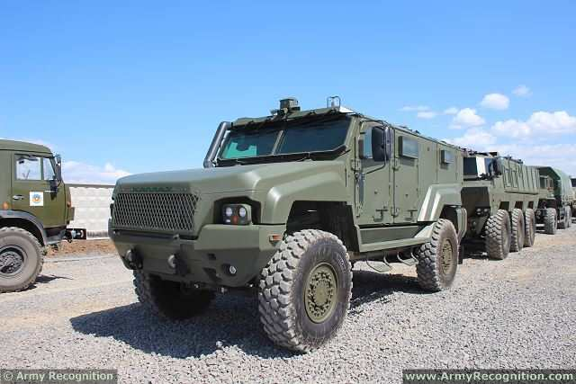 KAMAZ-53949_Typhoon-K_4x4_multirole_modular_armoured_vehicle_Russia_Russian_army_defense_industry_military_technology_640_001