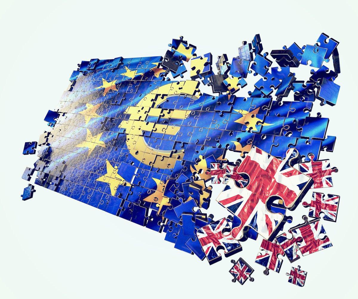Brexit e o Efeito do Dominó na União Europeia