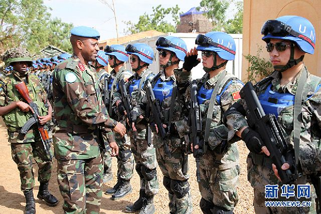 The_first_Chinese_army_peacekeeping_force_in_Mali_is_now_fully_operational_640_001