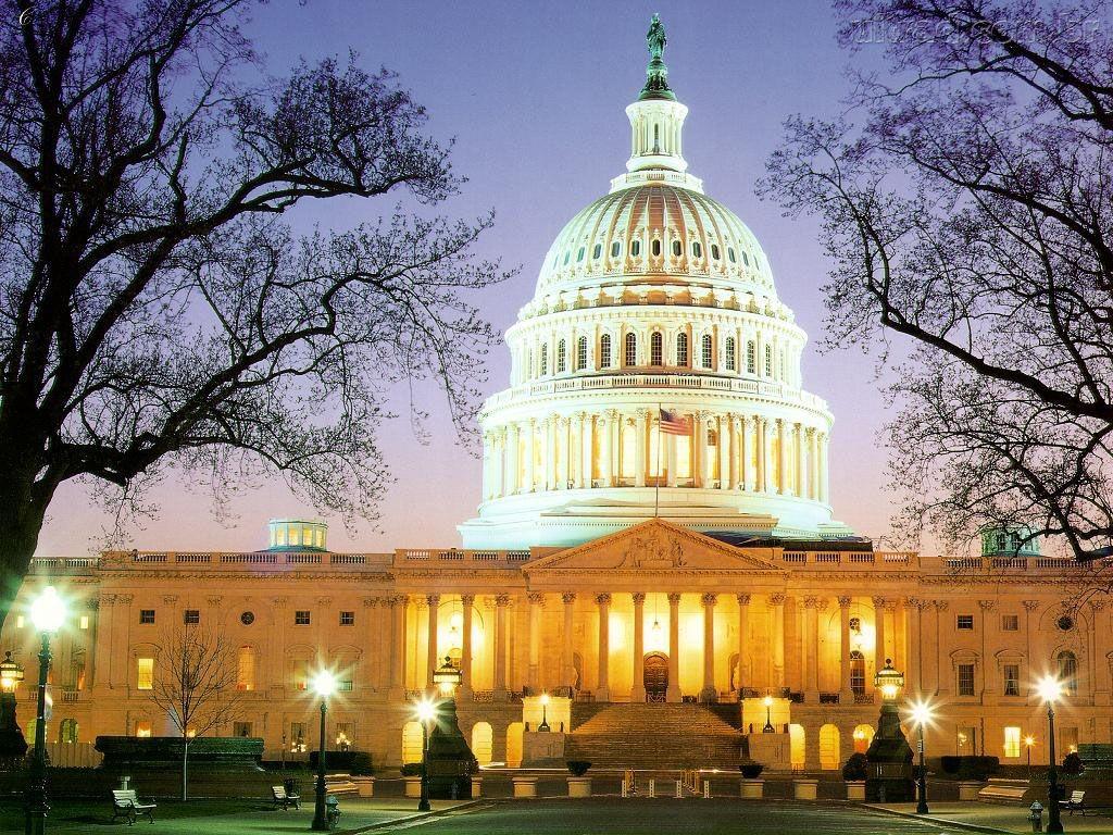 Nova ameaça de veto mira propostas de reforma de DoD