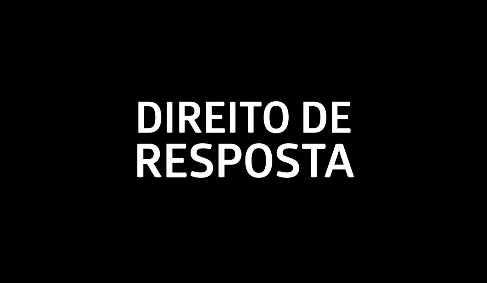 direito-resposta