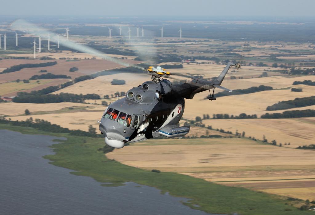 mil-mi-14-anti-submarine-helicopter