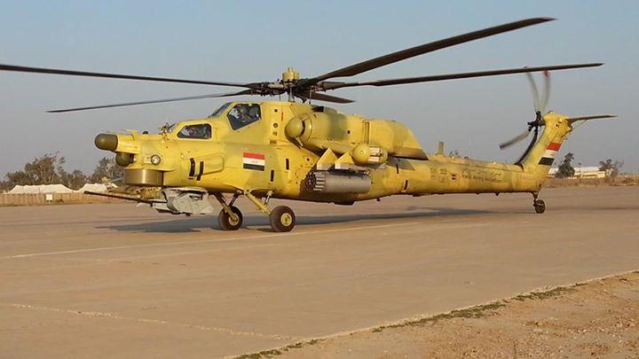 Foto: Russia Defence Forum