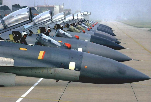 peoples-liberation-army-pla-j-11-jet-fighters