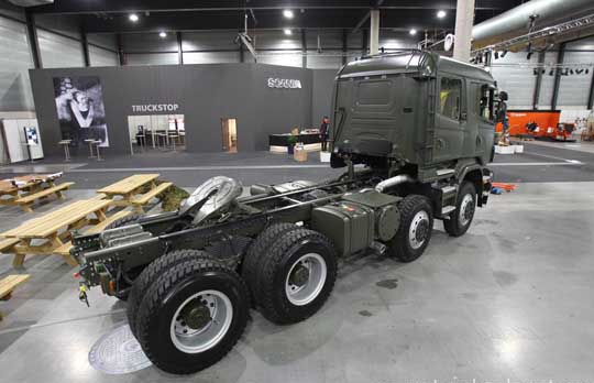 r730_military_167351
