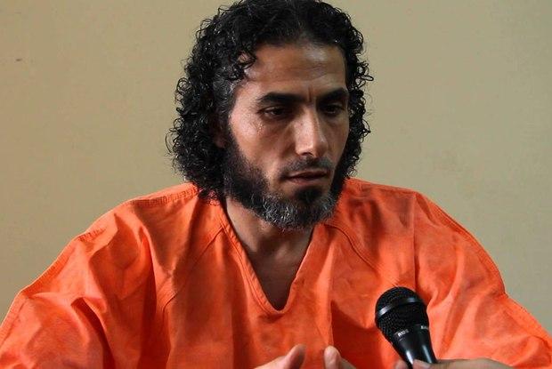 Jihad Ahmad Deyab foi localizado na Venezuela após desaparecer do Uruguai Foto: Reprodução Youtube