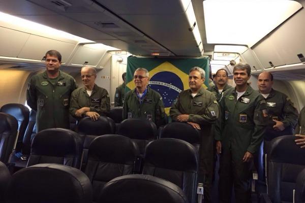 KC 7674