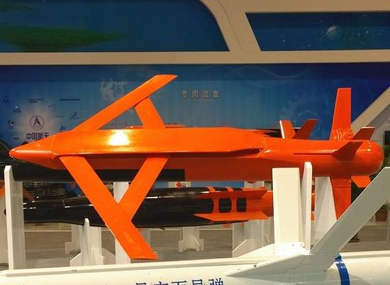 chinas-homegrown-small-diameter-bomb-ft-7