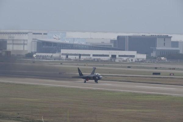chinas-j-31-stealth-fighter-jet