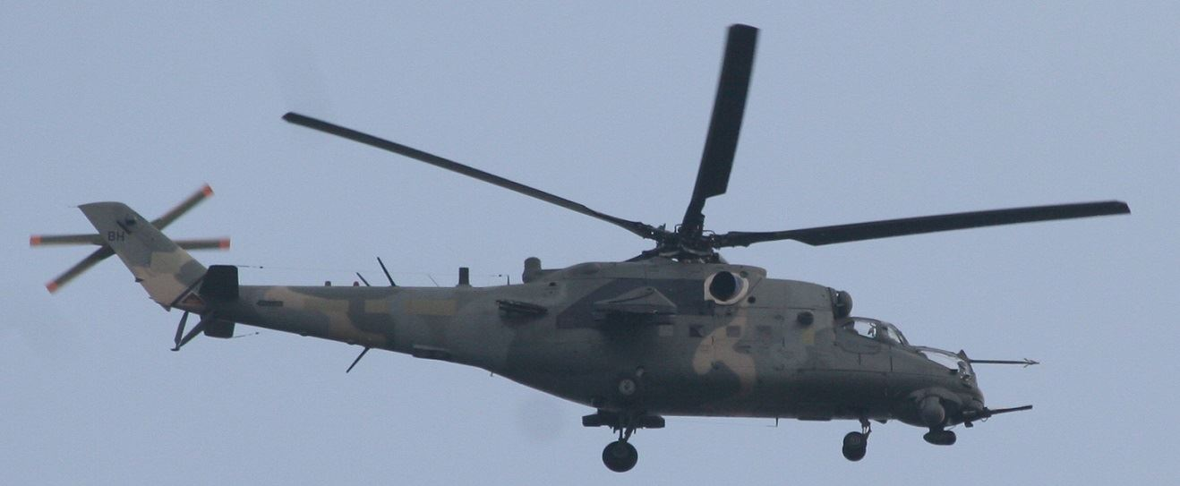 Mil Mi 35 (1)
