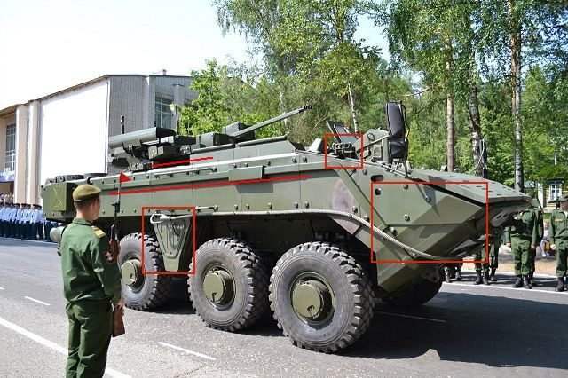 New_version_of_Russian_K-16_and_K-17_Bumerang_were_unveiled_during_military_parade_in_Smolino_640_001
