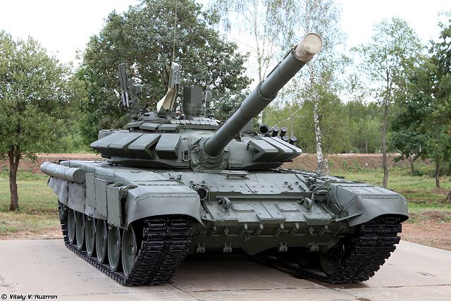 T-72B4_T-72B3M_main_battle_tank_MBT_Russia_Russian_army_military_equipment_defense_industry_640_003