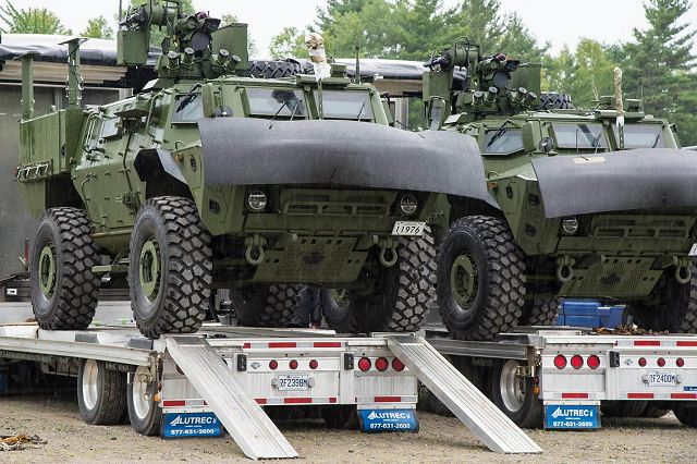 Textron_Systems_to_deliver_the_first_TAPV_Tactical_Armoured_Patrol_Vehicle_to_Canadian_army_640_001