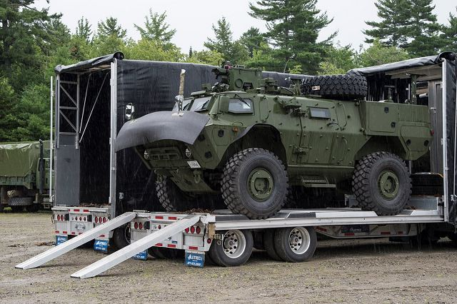 Textron_Systems_to_deliver_the_first_TAPV_Tactical_Armoured_Patrol_Vehicle_to_Canadian_army_640_002