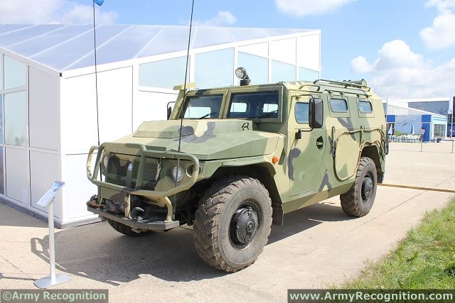 Tigr-M_GAZ-233114_multipurpose_4x4_armoured_vehicle_VPK_Russia_Russian_army_defence_industry_military_technology_640_001