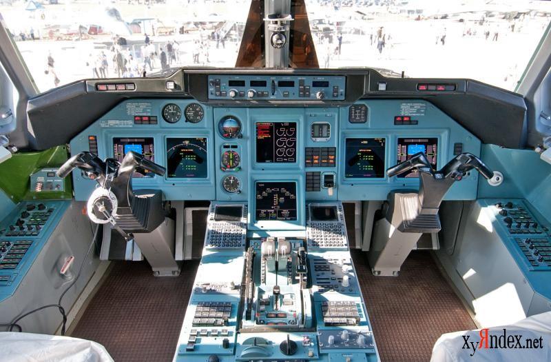 Tu214R (1)