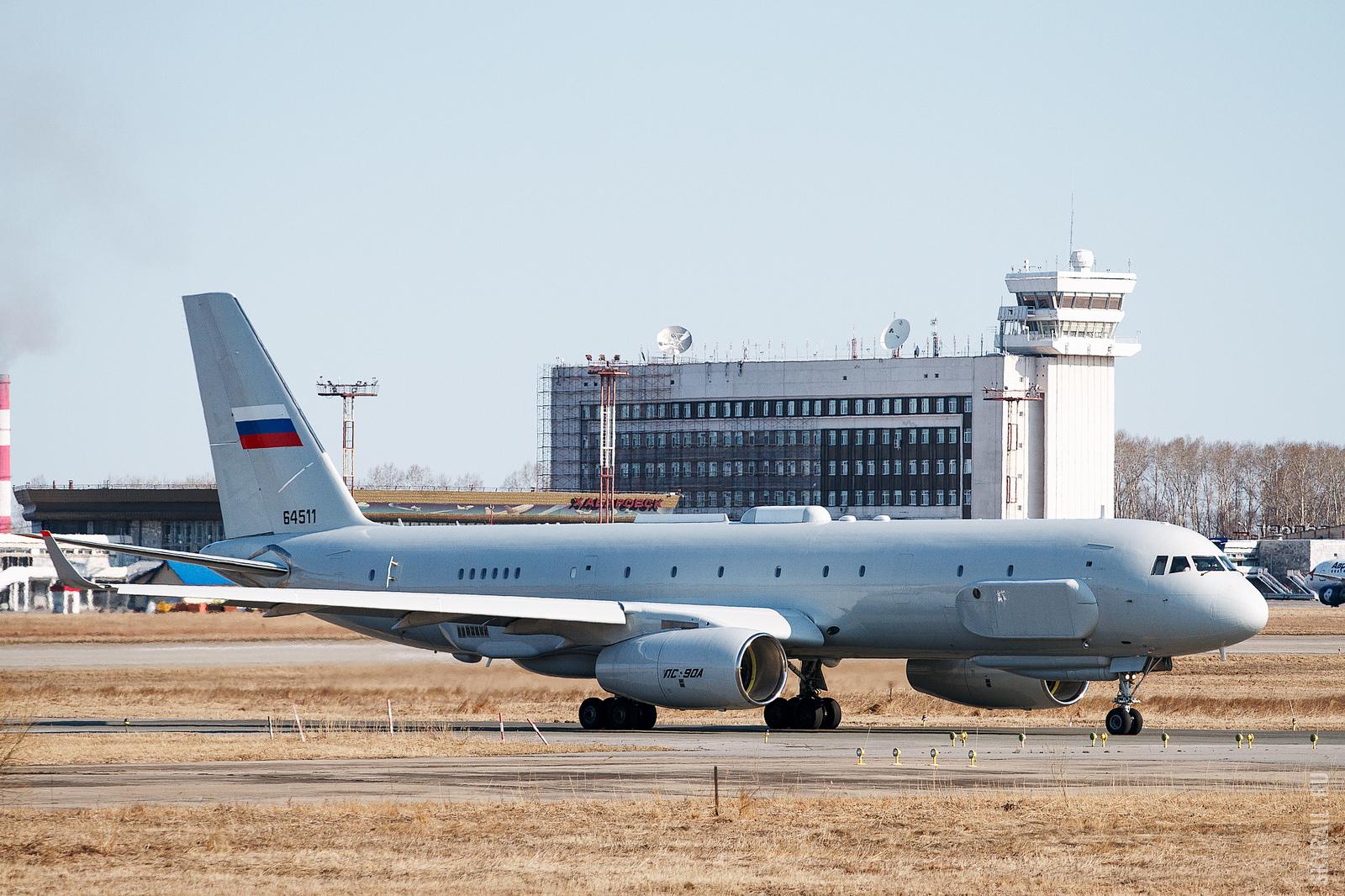 Tu214R (8)