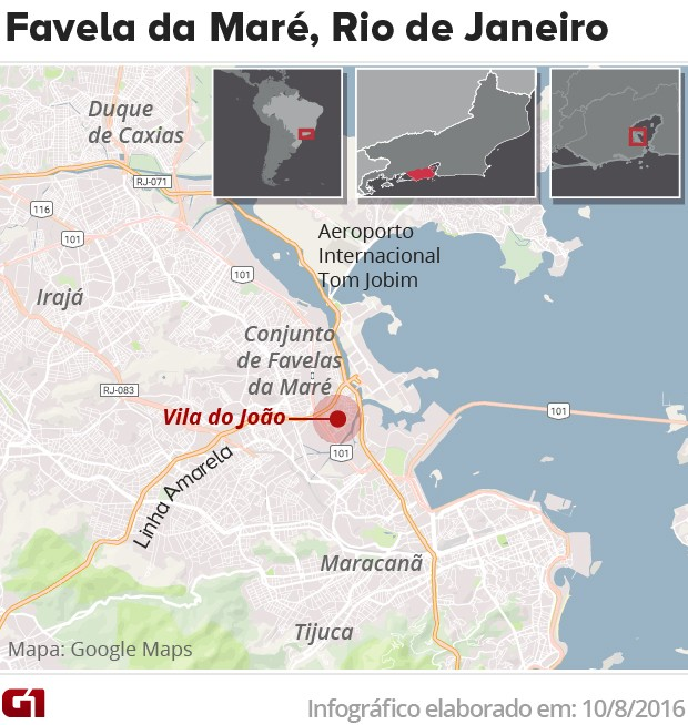 favela-mare