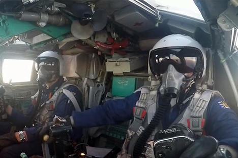 russian_aerospace_forces_tass_17204025_b