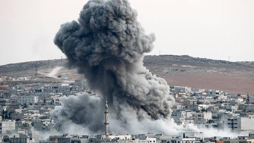 EI: além disso, Ancara e Moscou compartilharão informações de seus serviços secretos sobre elementos radicais na Síria