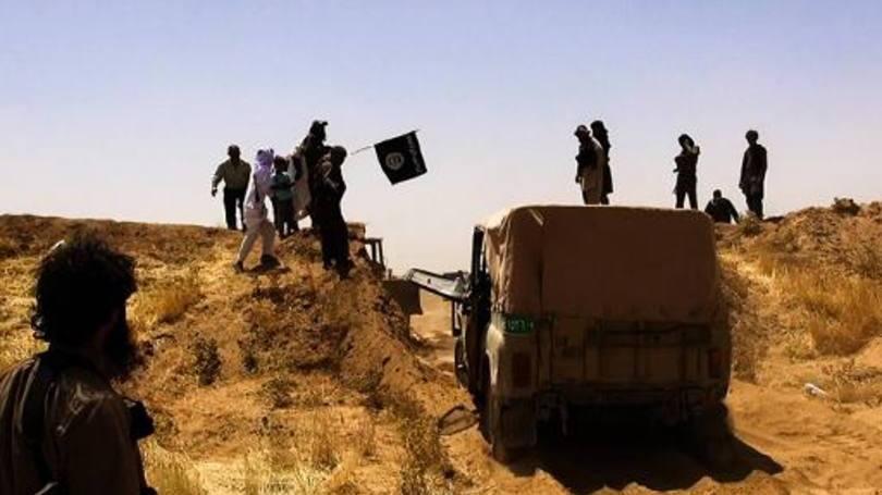 size_810_16_9_jihadistas-iraque