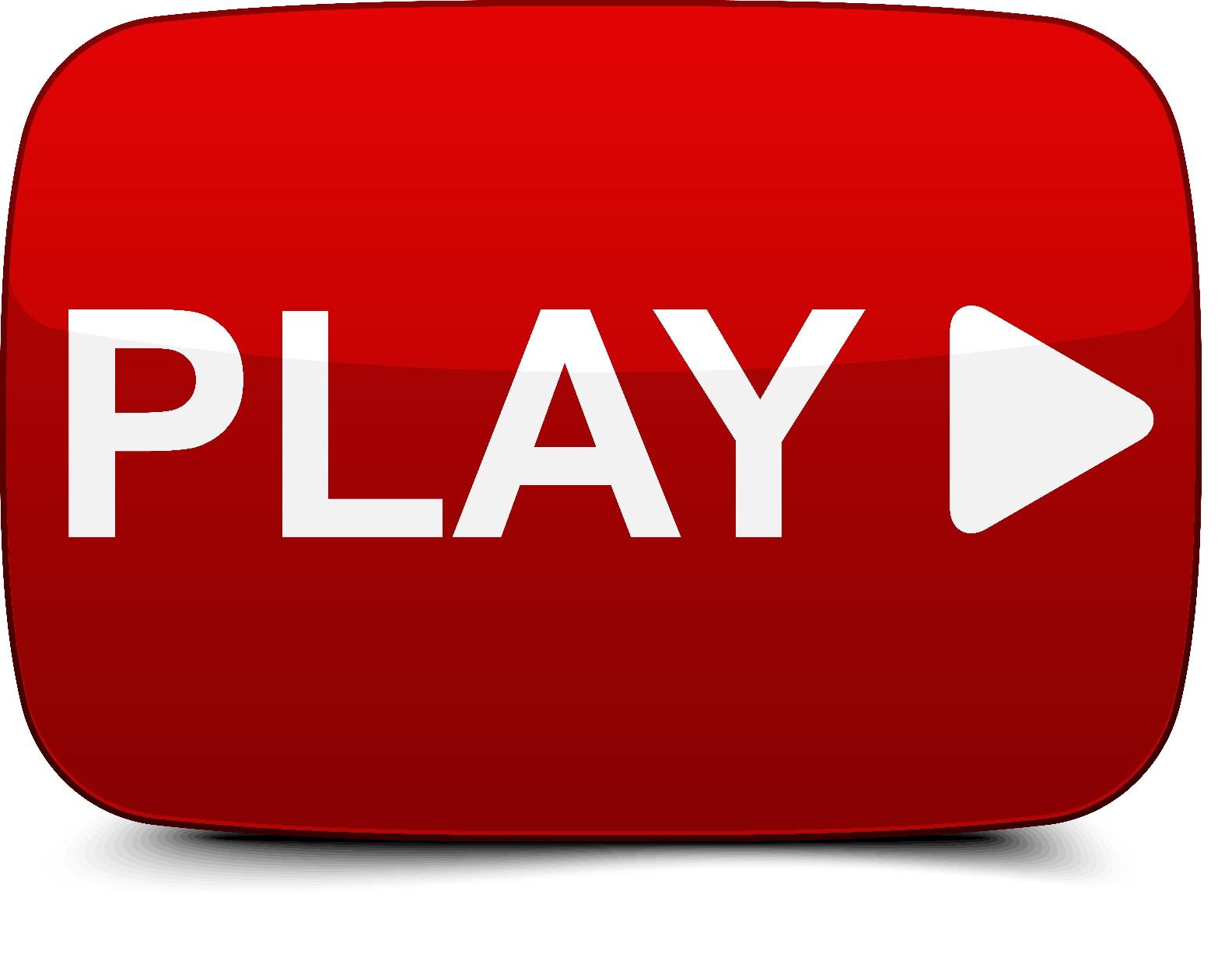 Comunicado aos leitores: Interrupções nos Vídeos