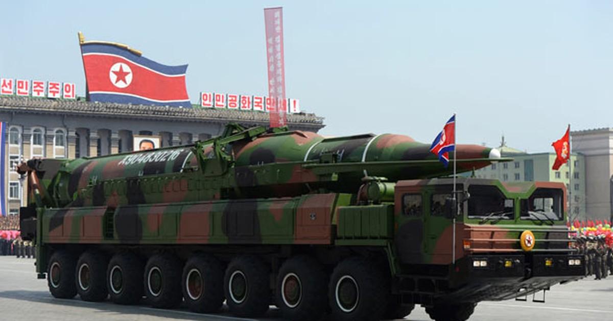 Plano Brasil/Análise: Coreia do Norte não está louca; ela está sendo racional demais